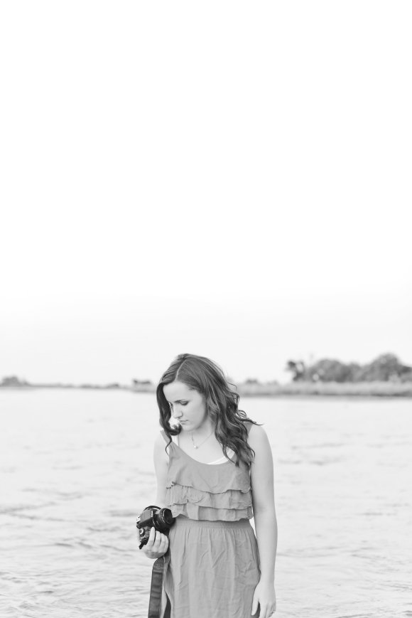 View More: http://eliselukowphotography.pass.us/emilydavidson